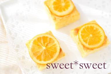20120221-orangecake